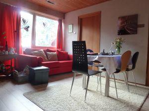 Huiskamer.4