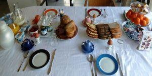 Ontbijt.2
